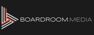 Boardroom Media