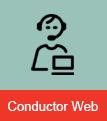 Conductor Web
