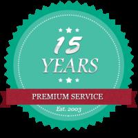 15-years-badge